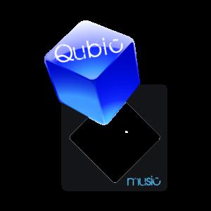 Qubic_music_blauwkopie