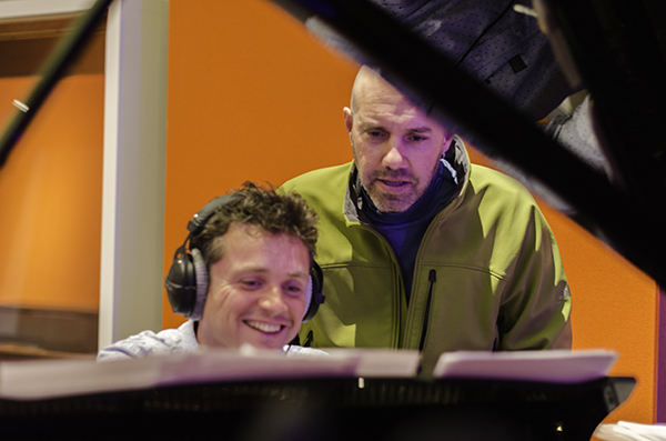 jd mic piano